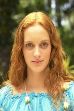 Laila Zaid