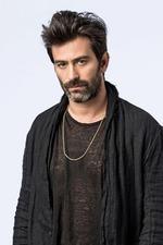 mossad 101 season 2 actors