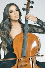 TV Time - Cello - تشيللو (TVShow Time)