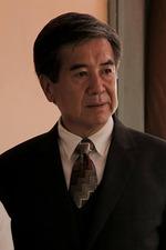 Long Kwan Wu