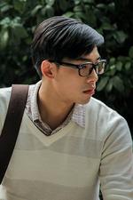 Anderson Zheng