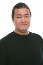 Inada, Tetsu