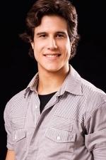 Emiliano D'Ávila