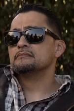 Reynaldo Gallegos