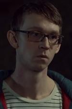 Caleb Ellsworth-Clark