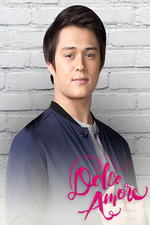 dolce amore full movie free