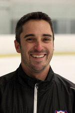Kevin Galerno