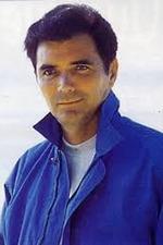 Alfonso Iturralde