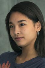 Masako Endo