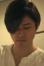 Hayato Terashima