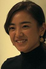 Natsumi Saitou