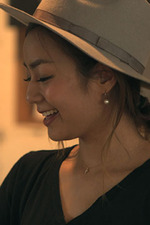 Mizuki Shida