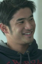 Makoto Hasegawa