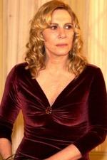 Renata Sorrah