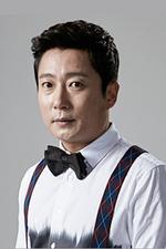 Lee Soo-geun