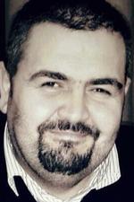 Fatmir Spahiu