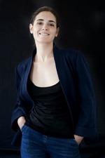 Marie Kauffmann