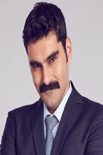 TV Time - Aşk Laftan Anlamaz (TVShow Time)