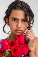 TV Time - Lady, La Vendedora de Rosas S01E13 - Episode 13