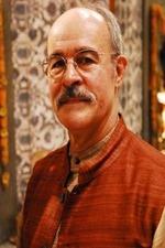 Osmar Prado