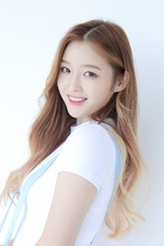 Eun Jin Dia Tv Time