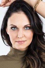 Luise-Isabella Matejczyk | TV Time