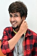 Amol Parashal