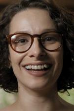 Júlia Marini