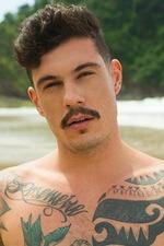 Mauricio Miguel