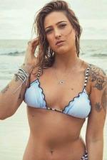 Tatiana Dias