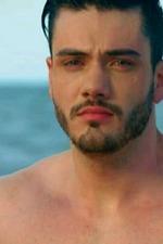 Guilherme Franciscon