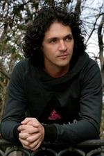 José Manuel Lechuga