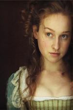 Lottie Tolhurst