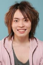 Shinya Hamazoe