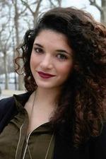 Alessia Lamoglia