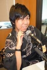 Tetsuharu Oota