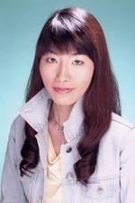 Yuuki Tamaki