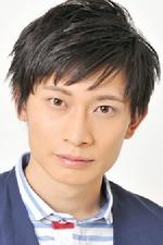 Sousuke Souma