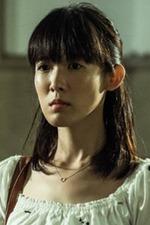 Sun Ke-fang