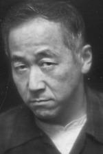 Shingo Usami