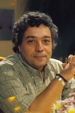 Pedro Paulo Rangel