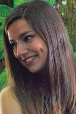 Sheila Fariña