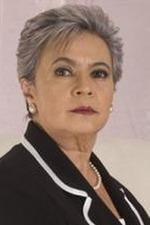 María del Carmen Farías