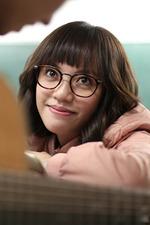 Ikeya Chen