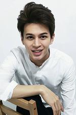 You-Cheng Ren