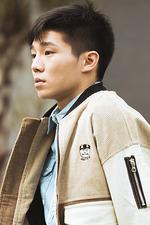 Ting-Hsuan Chen