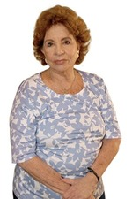Daisy Lúcidi
