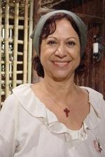 Manoelita Lustosa