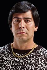 Hernán Romo