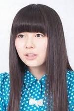Shiho Nanba
